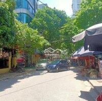 Cần bán nhà Ngõ 106 Hoàng Quốc Việt 40m2,65 tỷ LH: 0904822306