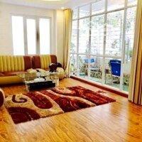 bán nhà Đỗ Quang, Diện tích 50m2 x 6 tầng LH: 0987315588