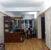 Chung cư handico 30 A3 Đại lộ Lê Nin LH: 0984715753