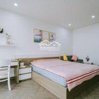 Căn hộ 1 ngủ sang trọng tại Khu đô thị Waterfront City LH: 0936705059