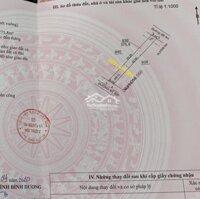 BÁN lô đất gần chợ Lai Uyên 6x24 sổ hồng riêng LH: 0962739163