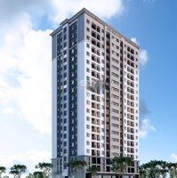 Đặt mua căn hộ chung cư Trung Đô trước cất nóc để nhận ưu đãi, giá từ 527 triệu LH 0942995498