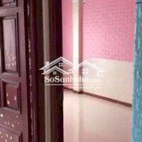 Nhà chung cư mini từng 3 có thang máy , gần quảng LH: 0963139597