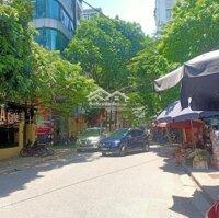 Nhà cần bán gấp Ngõ 106 Hoàng Quốc Việt 40m2,65 tỷ,ô tô chạy vòng quanh LH: 0904822306