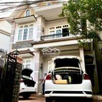 Căn hộ dịch vụ, mini Thành phố Đà Lạt 80m² 4PN LH: 0972870608