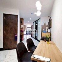 Căn hộ dịch vụ, mini Thành phố Đà Lạt 82m² 2PN LH: 0961993590