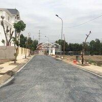 Cần bán gấp lô đất tại KDC Đại Phúc , sát MT Nguyễn Văn Linh Giá 20trm2 SHR 0767253787