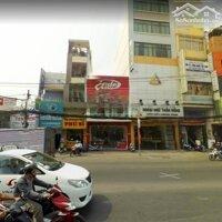 Cho thuê mb Nguyễn Xí 2 chiều, Bình Thạnh, 5x365, nhà nát, giá thuê 32tháng LH: 0931275254