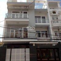 Cho thuê nhà MT Đường Bà Lê Chân, P Tân Định Q1 4x15m giá: 20trth KM: 1T sửa nhà + 3T giảm 50 LH: 0931275254