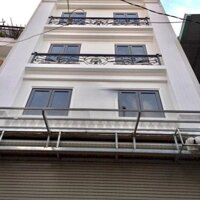 Cho thuê nhà giá rẻ đường D2,Bình Thạnh, 5x25, 4 tầng 8 phòng 33 tr 0937221439 Kinh Doanh Tự Do