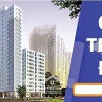 Cho thuê lô đất 250m2 mặt đường World Bank LH: 0988807314