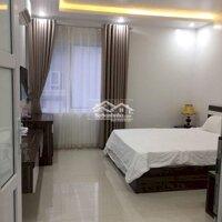 Cho thuê căn hộ 1 ngủ nội thất cao cấp tại Water LH: 0988807314