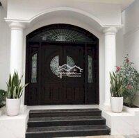 Bán căn Venice LK nội thất cao cấp giá siêu mềm LH: 0904074245