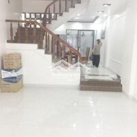 Cho thuê nhà riêng 4 ngủ ful nội thất Quán Nam, LH: 0898862666