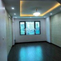 Thái Hà 34m2 4pn Giá cực tốt khu vực VIP Đống Đa LH: 0971349259