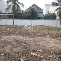 Bán 4 mảnh đất liền thuộc thuộc dự án mặt tiền 30m Nguyễn Duy Trinh ở địa chỉ Phường Trường Thạnh LH: 0816279733