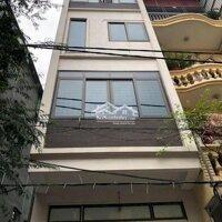 [ Hàng Hiếm] Phú Diễn34m2-Ngõ Thông Rộng 9m-3,75tỷ LH: 0968252249
