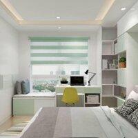 cần cho thuê lại căn hộ 3PN Homyland 2, Nguyễn Duy Trinh, 98m2 giá 12trtháng , LH 0907835538