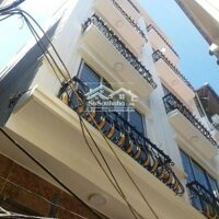 Nhà Hà Trì-Kiến Hưng gần KDT Xala,ô tô cách nhà 30m,mỗi tầng 2 phòng ngủ 21 tỷ37m2 0915572868