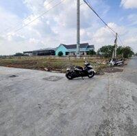Đất Bình Chánh Đường Đoàn Nguyễn Tuấn - Giá 868 Triệunền 5x16m LH: 0962211022