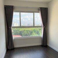 Cho thuê căn hộ Novaland - The Botanica 2 phòng ngủ 1WC nội thất cơ bản 57m2 12 triệutháng LH: 0932622693