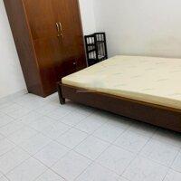 cho thuê căn hộ chung cư Vạn Đô chung cư quận 4 giá rẻ2PN 2WC 75m2 full nội thất 85trtháng LH: 0975011444
