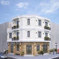 Bán căn nhà hướng Bắc 3 tầng giá 2,2 tỷ tại Hồ Đá , Sở Dầu , Hồng Bàng LH : 0782 051 093