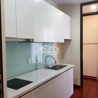 Cho thuê căn hộ full đồ tại Waterfront LH: 0904969762