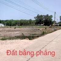Đất cần bán 225m2 gần KCN Bàu Bàng Sổ riêng Thổ cư Sổ hồng riêng LH: 0912983961