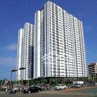 bán căn hộ 62m2 cc hoàng huy lạch tray 29 tầng LH: 0941689899