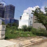 Mở bán giai đoạn cuối 15 lô đất đường Hoàng Hữu Nam-Quận 9 Giá 16-23trm2, SHRLH 0843032204 Dung