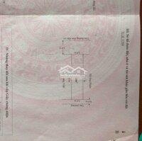 Chính chú bán lô đất tại chung cư xã Tân Tiến LH: 0856922261