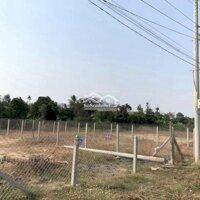 bán lô đất 1200m2 20m ngang mặt tiền giá 570triệu LH: 0708937184