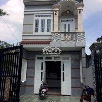 Nhà thuê 1 lầu 1 trệt, gần sân vận động đông hòa LH: 0981677077