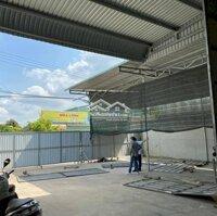 Mặt bằng kinh doanh Huyện Bàu Bàng 880m² LH: 0977752266
