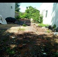 Rao bán lô đất nằm mt đường dt749, gần bên cty may LH: 0979326139