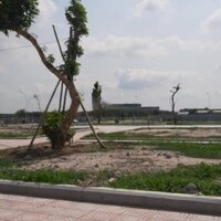 Bán đất nền dự án Nam An Bàu Bàng, Bình Dương - Pháp lý cao nhất khu vực LH: 0907586796