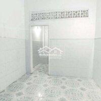 Phòng trọ Quận Bình Tân 20m² LH: 0328080823