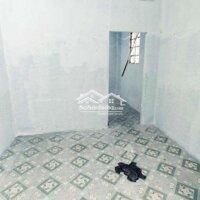 Phòng trọ Quận Bình Tân 18m² Tỉnh lộ 10 LH: 0328080823