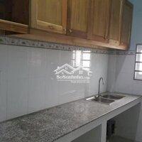 Phòng trọ 2pn cao cấp đầy đủ nội thất giá rẻ 42m2 LH: 0363769254