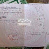 Kẹt tiền làm ăn , chính chủ cần bán lô đất 280M2 ngay Lai Uyên, Bàu Bàng LH: 0909410171