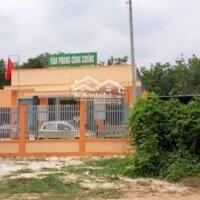 Kẹt tiền bán lô đất chính chủ sát thị trấn Dầu Tiếng Bình Dương 380Tr1000m2 LH: 0397916396