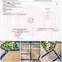Đất nền có sổ, giá chỉ 395tr, chiết khấu 10+6 chỉ vàng tại KCN Nam Tân Uyên Lh 0981818623