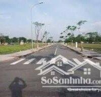 Bán gấp đất nền dự án KDC An Việt, Q9, giá gốc 1,9 tỷ, LH 0857833779 Lộc
