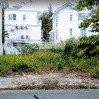 Chủ kẹt tiền cần sang ngay lô đất nền trong KDC Phước Kiển A Sadeco, Nhà Bè gía 23 tỷ - DT 100m2 LH: 0909857190