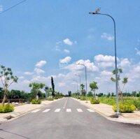Chính chủ bán lô đất mặt tiền Hà Duy Phiên, DT 7x12m, giá chỉ 2tỷ1, LH 0931154979