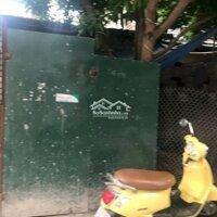 Bán mảnh đất 78m2 cực đẹp tại phố Trạm chia đôi LH: 0984483201