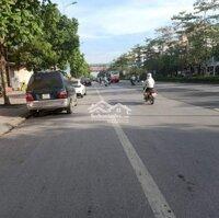 Cần bán gấp mảnh đất ngõ 68 Thạch Bàn Long Biên LH: 0969838505
