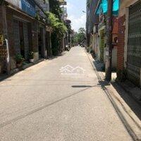 Bán mảnh đất cực đẹp, lô góc tại phố Hoa Lâm LH: 0984483201