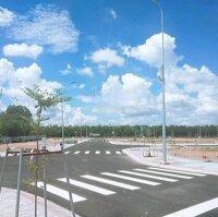 Bán đất nền KCN VSIP 3 liền kề khu đô thị sinh thái do Vingroup đầu tư LH: 0974754026